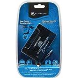 Mobile Spec MSCASSADPT Dual Position Cassette Adapter