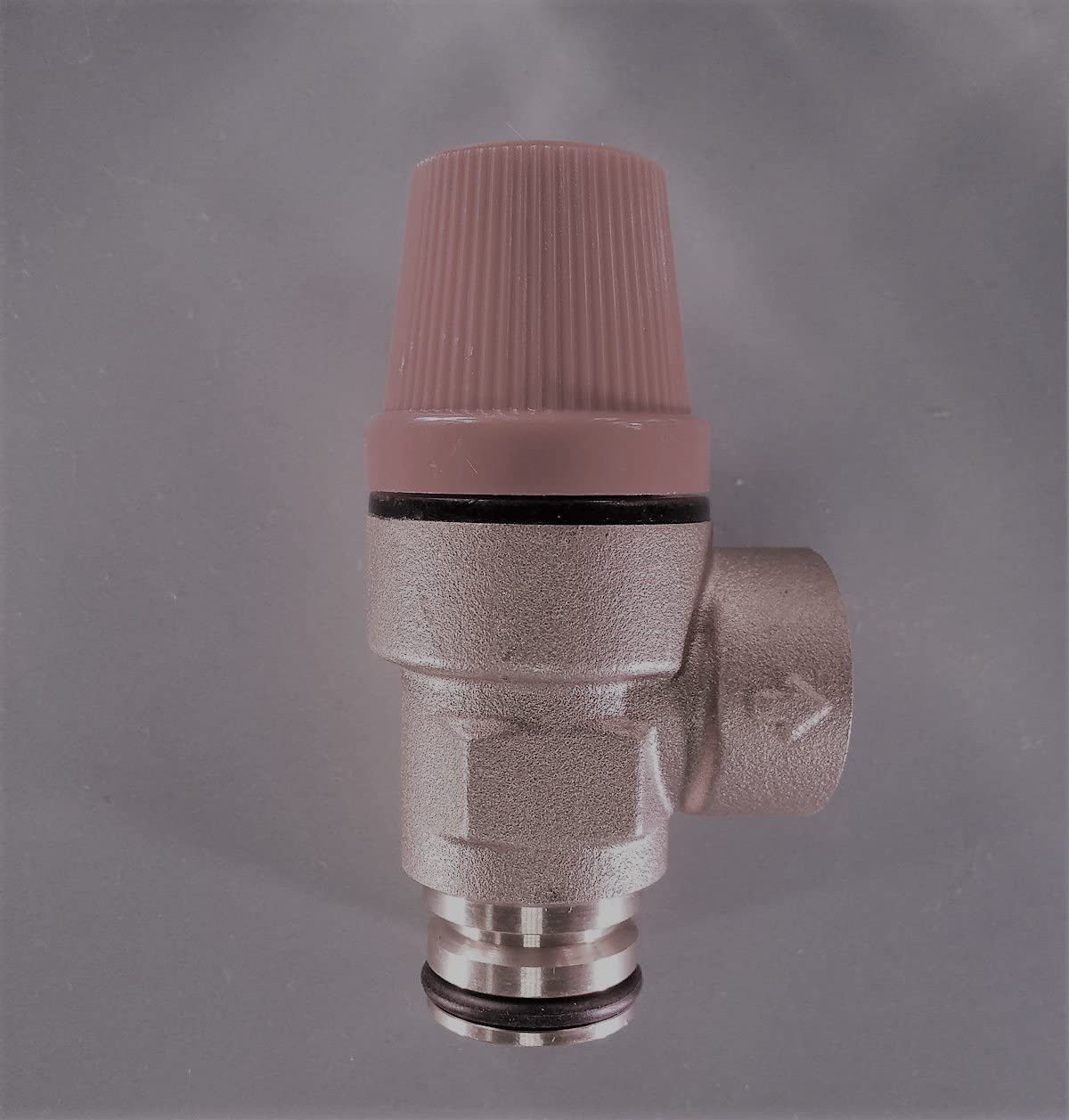 Baxi Combi /& System Pressure Relief Safety Valve 5000721