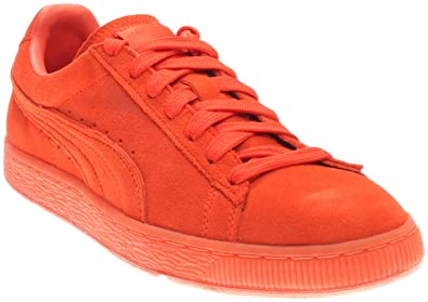Casual Ice Classic Puma Mix Athleticamp; Sneakers Suede Mens vw0yNOm8n