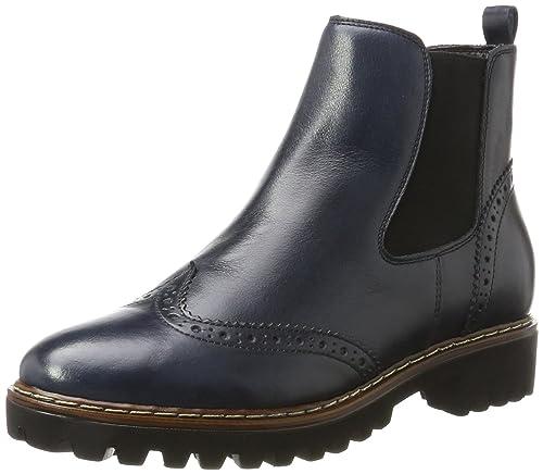 Premium-Auswahl authentische Qualität Gute Preise Tamaris Damen 25942 Chelsea Boots