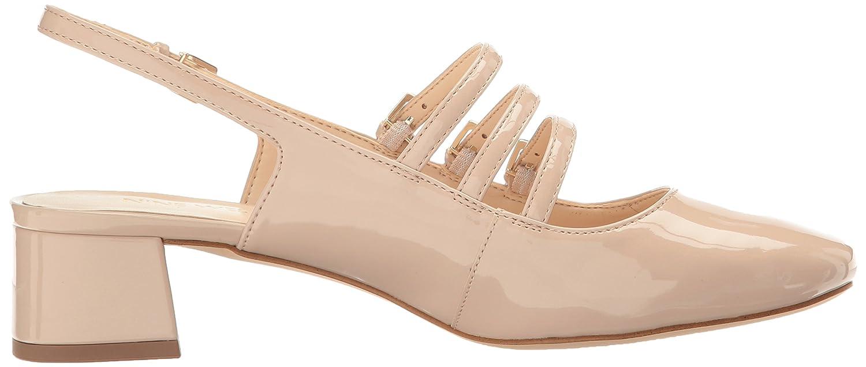 Nine West Women's Weirley Synthetic Dress Pump: Amazon.ca: Shoes & Handbags