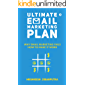 Ultimate Email Marketing Plan: Why Email Marketing Fails and How To Make It Work (English Edition)