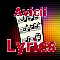 Lyrics for Avicii