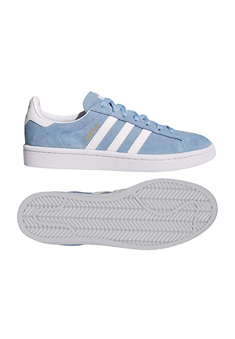 scarpe da ginnastica bambino adidas
