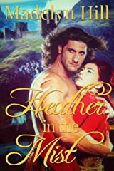Heather in the Mist Kindle Edition