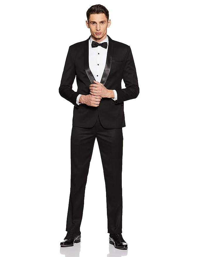 SportsX Women Premium Slim Tailoring Pleuche Open Front Suit Jacket