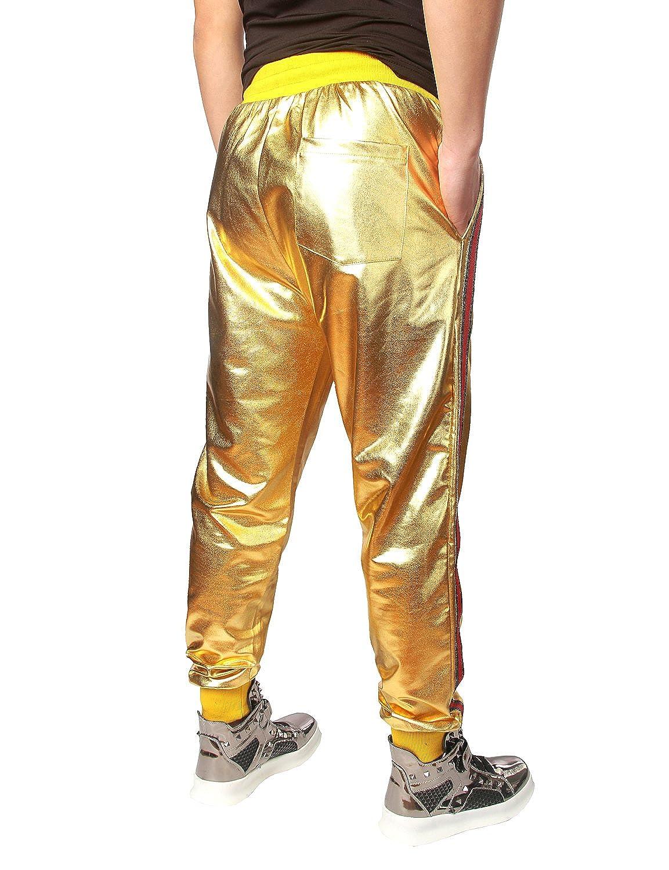 4bc0f8863 Shirts & Tees Champion Mens Big-Tall Closed Bottom Jersey Pant Champion  Athletic Big & Tall CH306