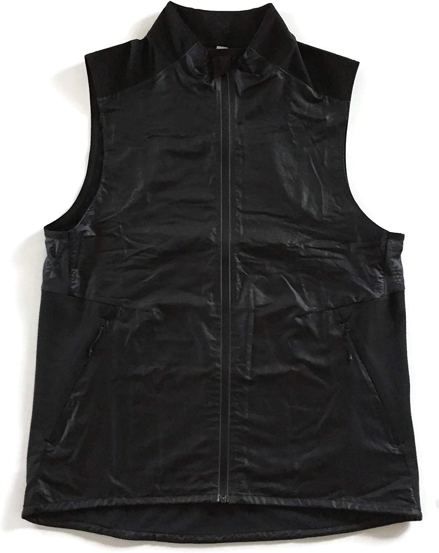 Lululemon Men's Fast And Free Vest