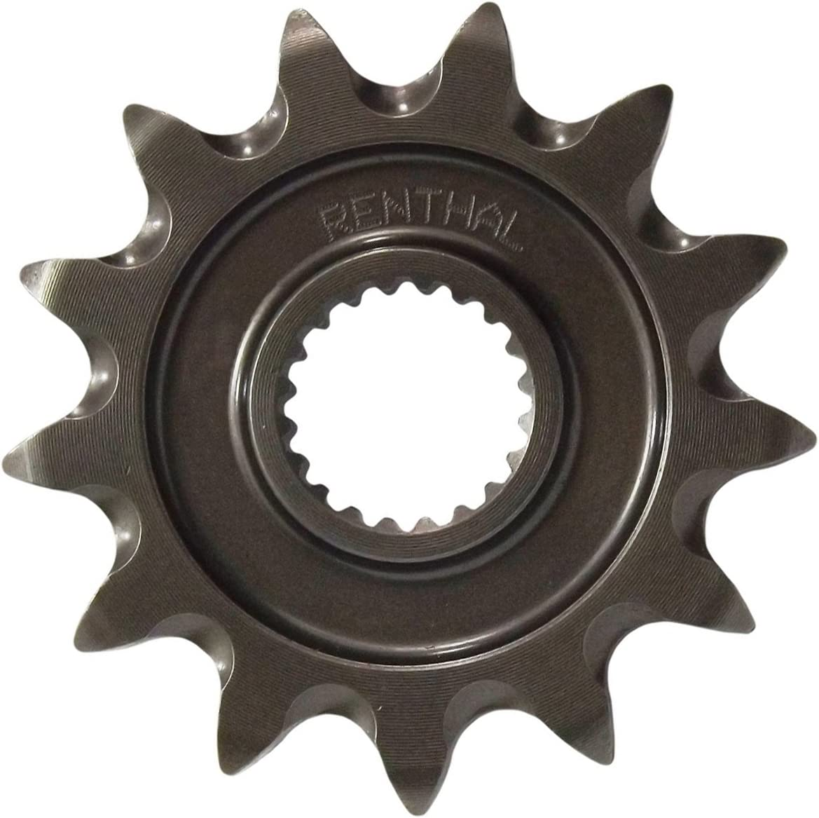 JT 520 Pitch 13 Tooth Front Sprocket JTF1590.13SC for Yamaha//Gas Gas