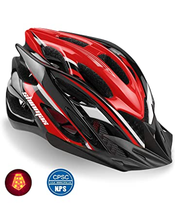 Bike Helmet Accessories Amazon Com