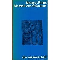 Die Welt des Odysseus.