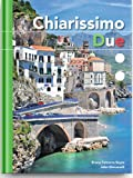 Chiarissimo Due Softcover (Italian Edition)