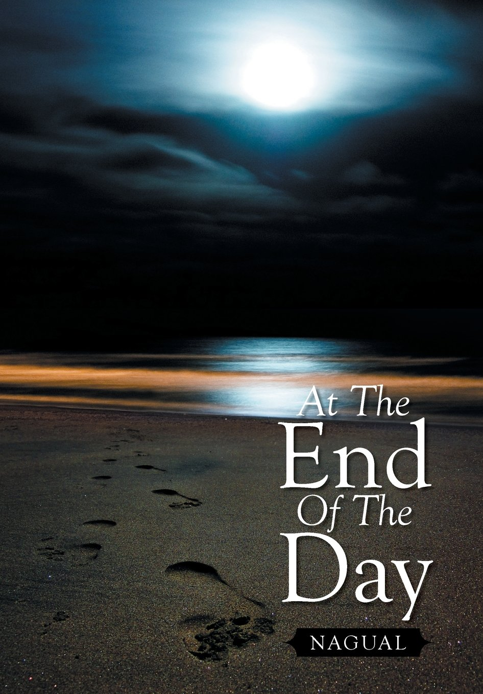 At the End of the Day pdf