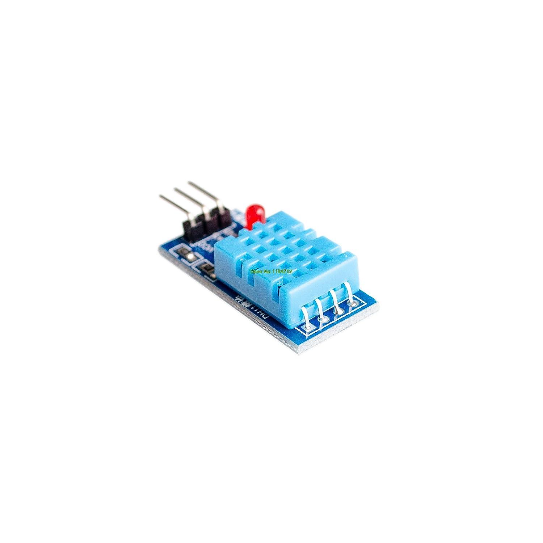 Amazon.com: Aigh Auality shop STK403130 - STK 403-130 Módulo amplificador: Electronics