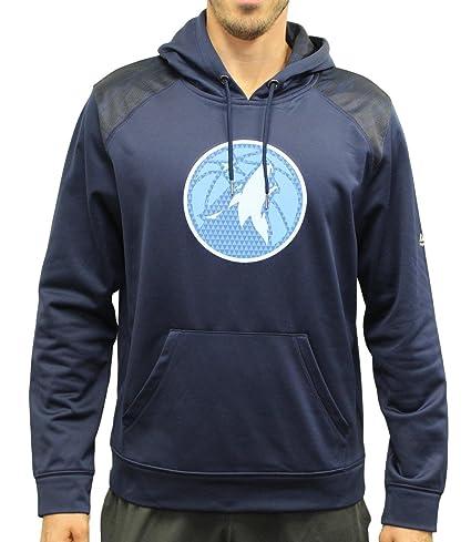 Amazon.com   Minnesota Timberwolves Majestic NBA