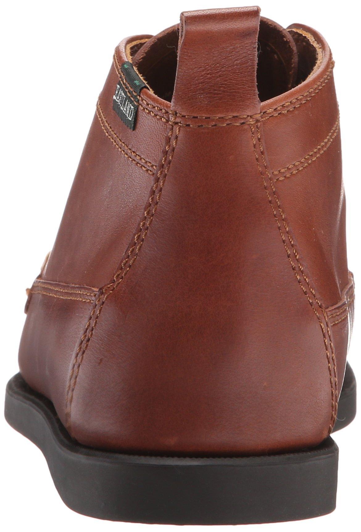 Eastland Men's Seneca Chukka Boot, Tan, 14 W US by Eastland (Image #2)