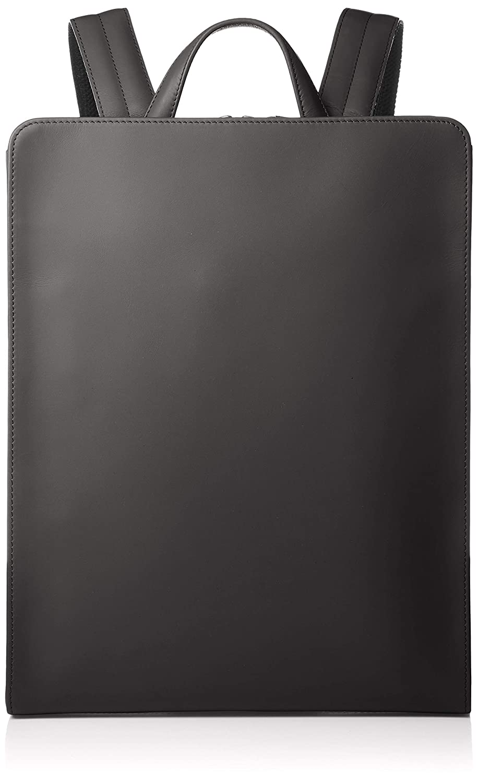 [トライオン] リュック SA229 B07LBDGP71 ブラック
