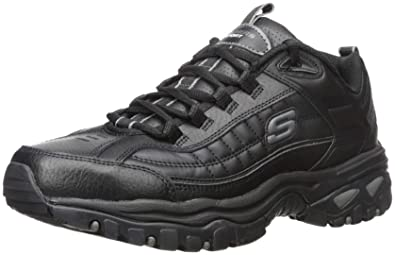skechers safety shoes philippines