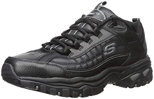 270e51494b90 Skechers Men s Energy - After Burn Sneakers  Amazon.ca  Shoes   Handbags