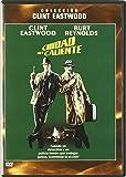 Ciudad Muy Caliente [DVD]