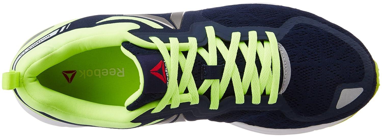 Reebok De Los Hombres Corriendo Una Distancia Zapatos Bajos gKj3EpmqSm
