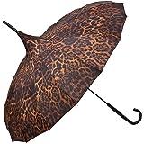 """VON LILENFELD Ombrelle / Parapluie / Pagode """"Cécile"""""""
