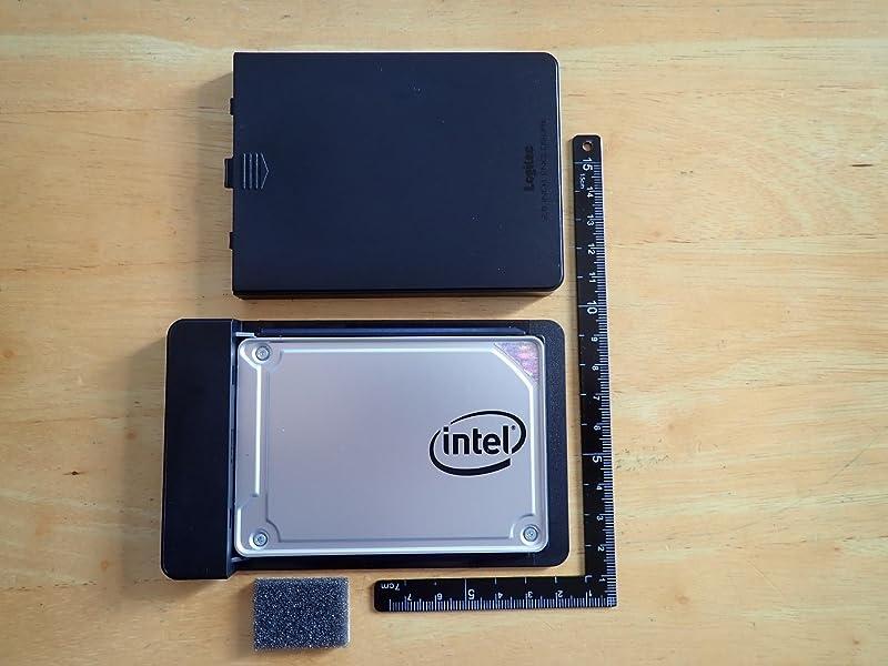 ロジテック-HDDケース-2-5インチHDD-USB3-0-LGB-PBPU3S