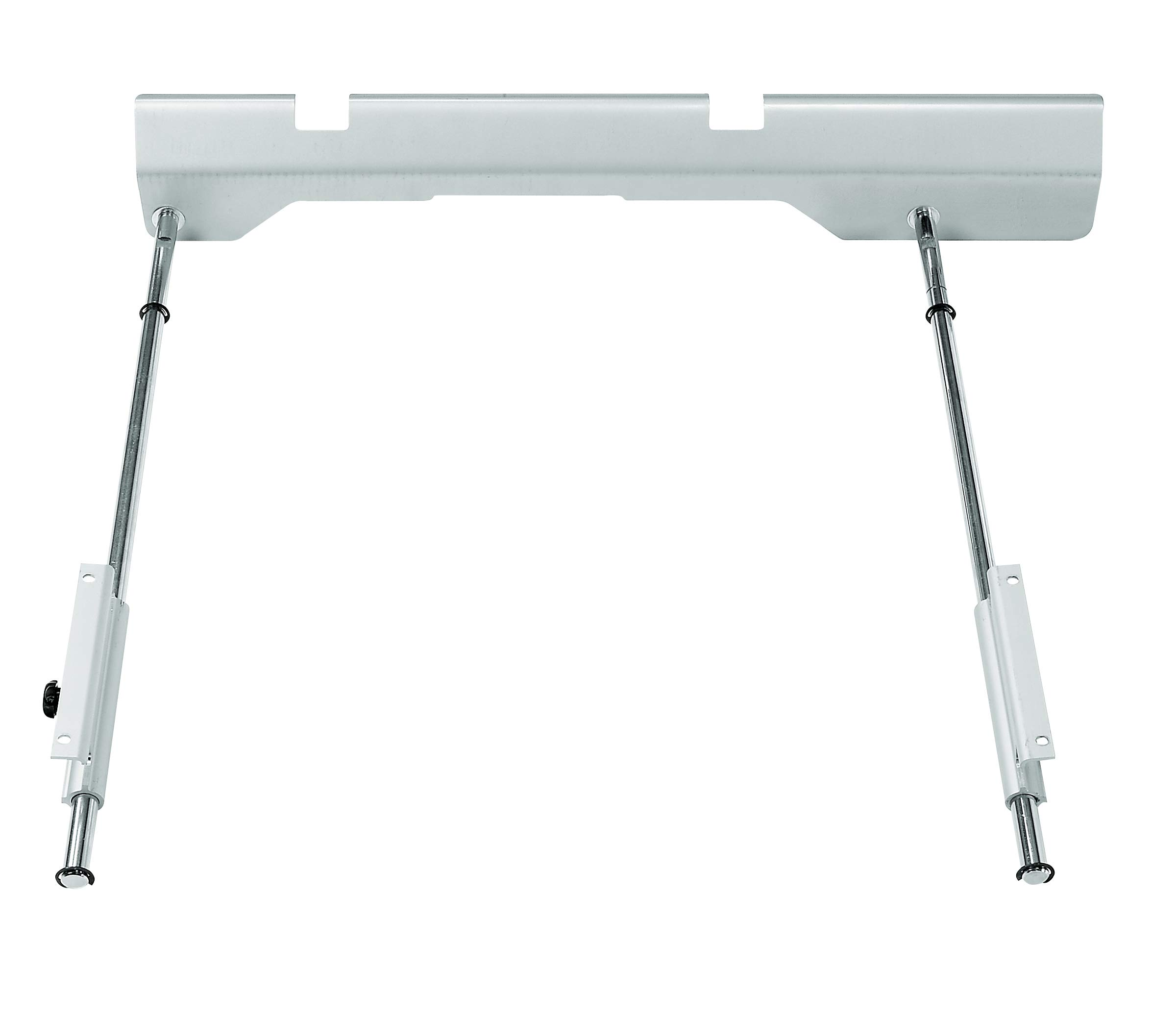 Bosch TS1016 Outfeed Support Assembly