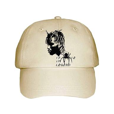 8026f23fcc4 Babes   Gents Ian Connor Cap Hat (Unisex) (Khaki) at Amazon Men s ...