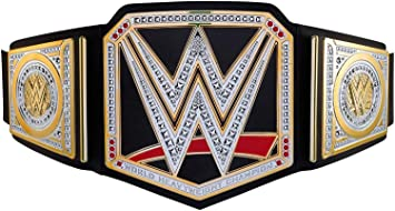 amazon co jp wwe championship belt パソコン 周辺機器
