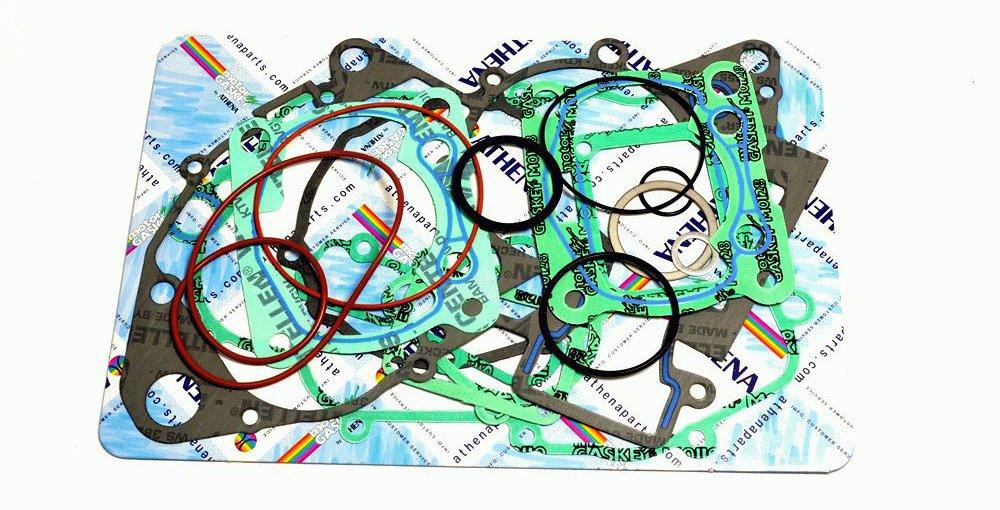 Athena P400220850128 Dichtungssatz Motor