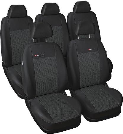 Citroen Xsara Picasso 99 10 Maßgefertigte Sitzbezüge Sitzbezug Schonbezüge Sitzschoner Auto