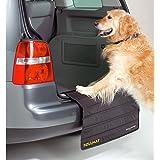 Animales XXL. de rollmat universal Parachoques Protección/Protección antiarañazos con amplificación placas