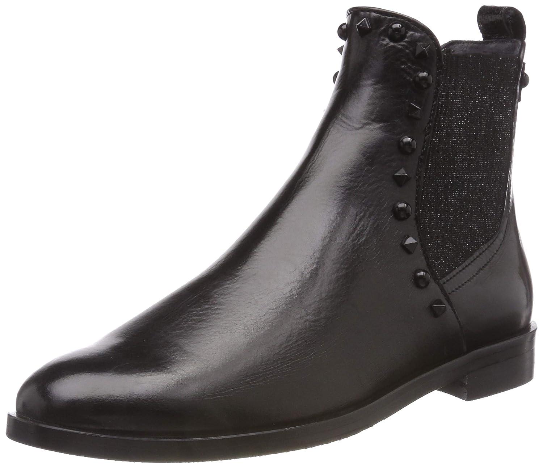 Maripé 27333, Chelsea Boots Noir Femme Noir (Delice Nero Nero (Delice 2) 816ccfe - latesttechnology.space