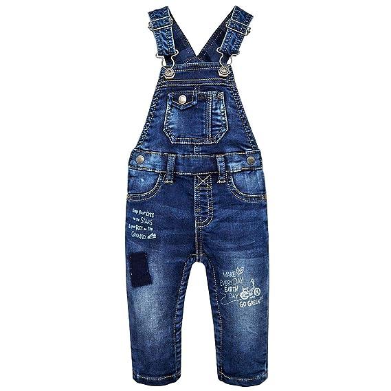 2f70472d6 Mayoral Boys' Jeans: Amazon.co.uk: Clothing