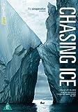 Chasing Ice [DVD]
