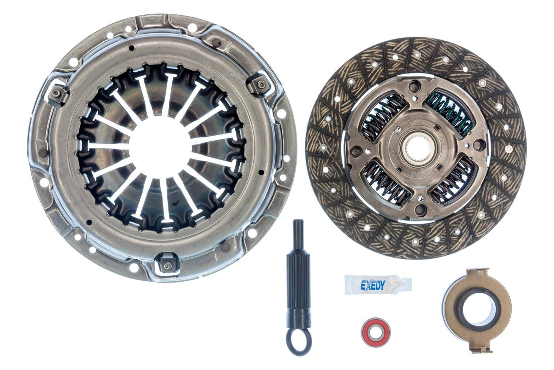 EXEDY FJK1001 OEM Replacement Clutch Kit