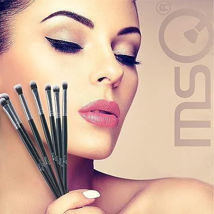 MSQ  product image 3