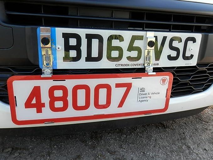 Vauxhall Insignia Towbar Saloon And Hatchback 09 on Tow Bar E3068BUN1