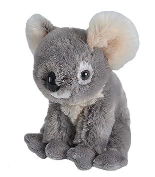 Wild Republic Europe - Peluche Koala (10986)