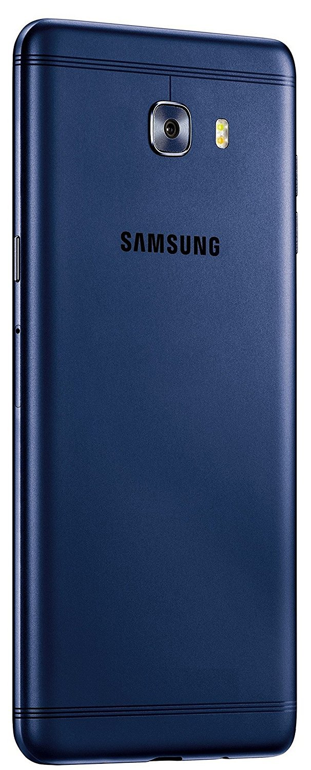 Samsung C7 Pro Navy Blue 4gb Ram 64gb Storage With Offers Should It Be Of Interest An Electronic Copy This Manual Is Electronics