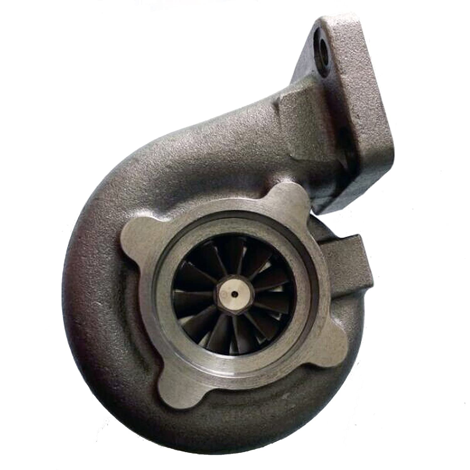 Holdwell Turbo TA3123 Turbocharger 2674A147 466674-5007S for Perkins Engine 1004.2T