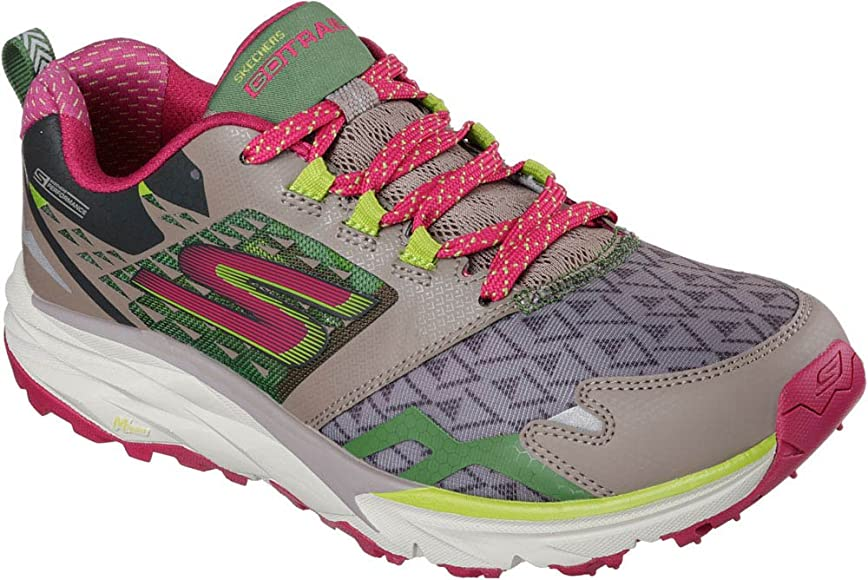 6f3e4d2e95ddb Women's Go Trail