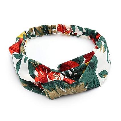 Il meglio degli accessori in stile vintage per la primavera