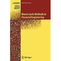 Monte Carlo Methods in Financial Engineering: 53