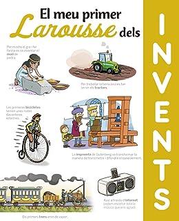 El gran llibre dels invents que ens han canviat la vida: Amazon.es ...