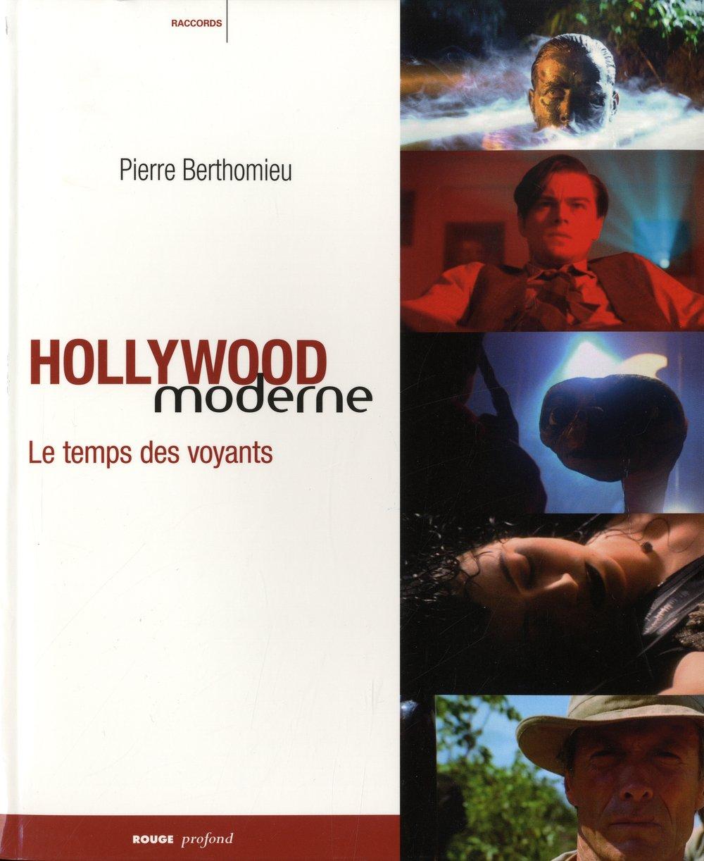 Libros sobre cine - Página 3 71mBatLq1VL