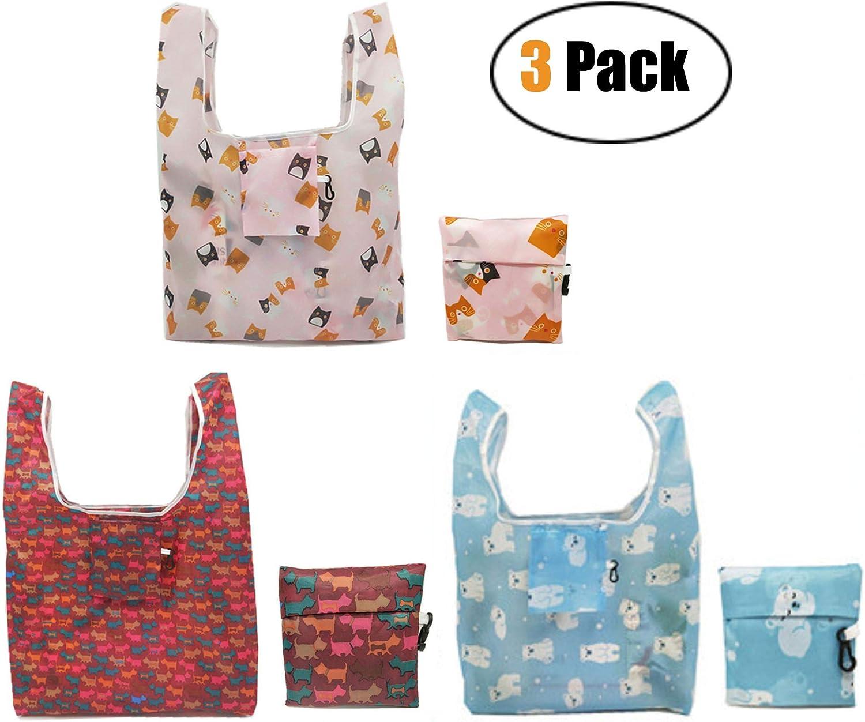 ADGAI Wiener Dog Cute Pet Canvas Travel Weekender Bag,Fashion Custom Lightweight Large Capacity Portable Luggage Bag,Suitcase Trolley Bag