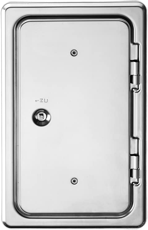 Upmann Grille 10148/Porte de chemin/ée K30//4/V2/A 20/x 30