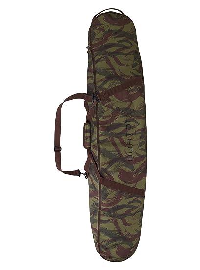 2dbcf1fdd1 Amazon.com   Burton Board Sack Snowboard Bag   Sports   Outdoors
